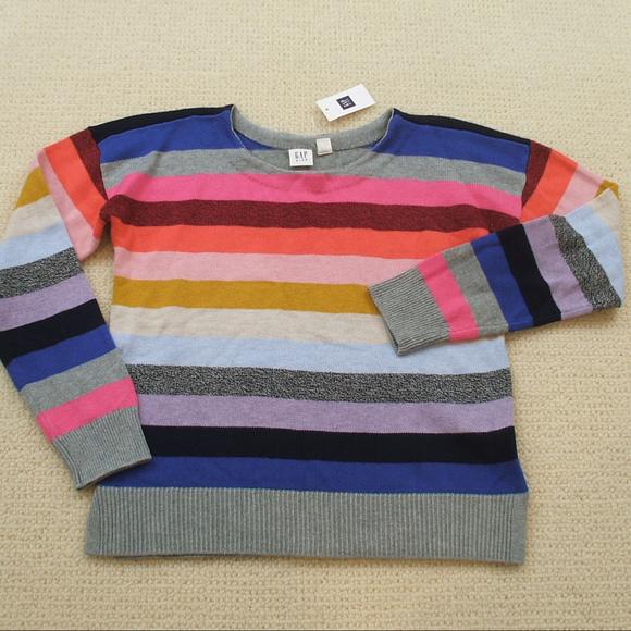 3caedabdc GAP Shirts   Tops